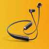 Best Bluetooth Earphones in India under 3000