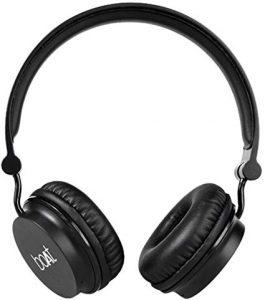 Best Budget Bluetooth Earphones in India