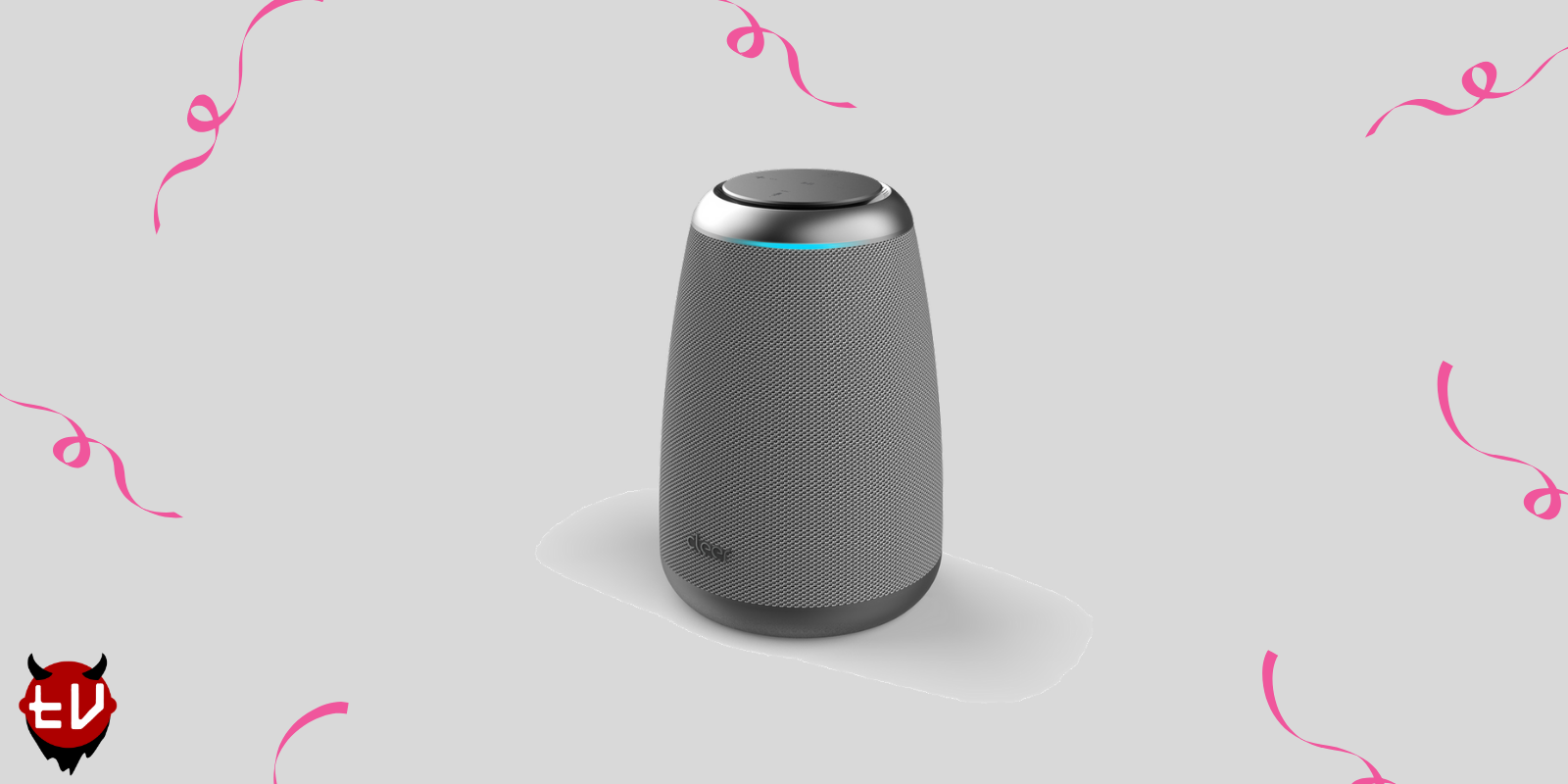 Alibaba's Ai Smart Speakers for Cars