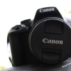 Canon 1300D Comprehensive Review - Best DSLR to start with?