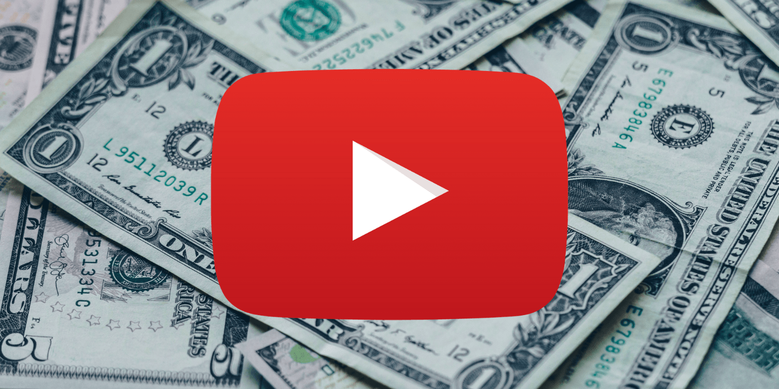 Top 5 Highest Paid YouTubers in the world as of 2018