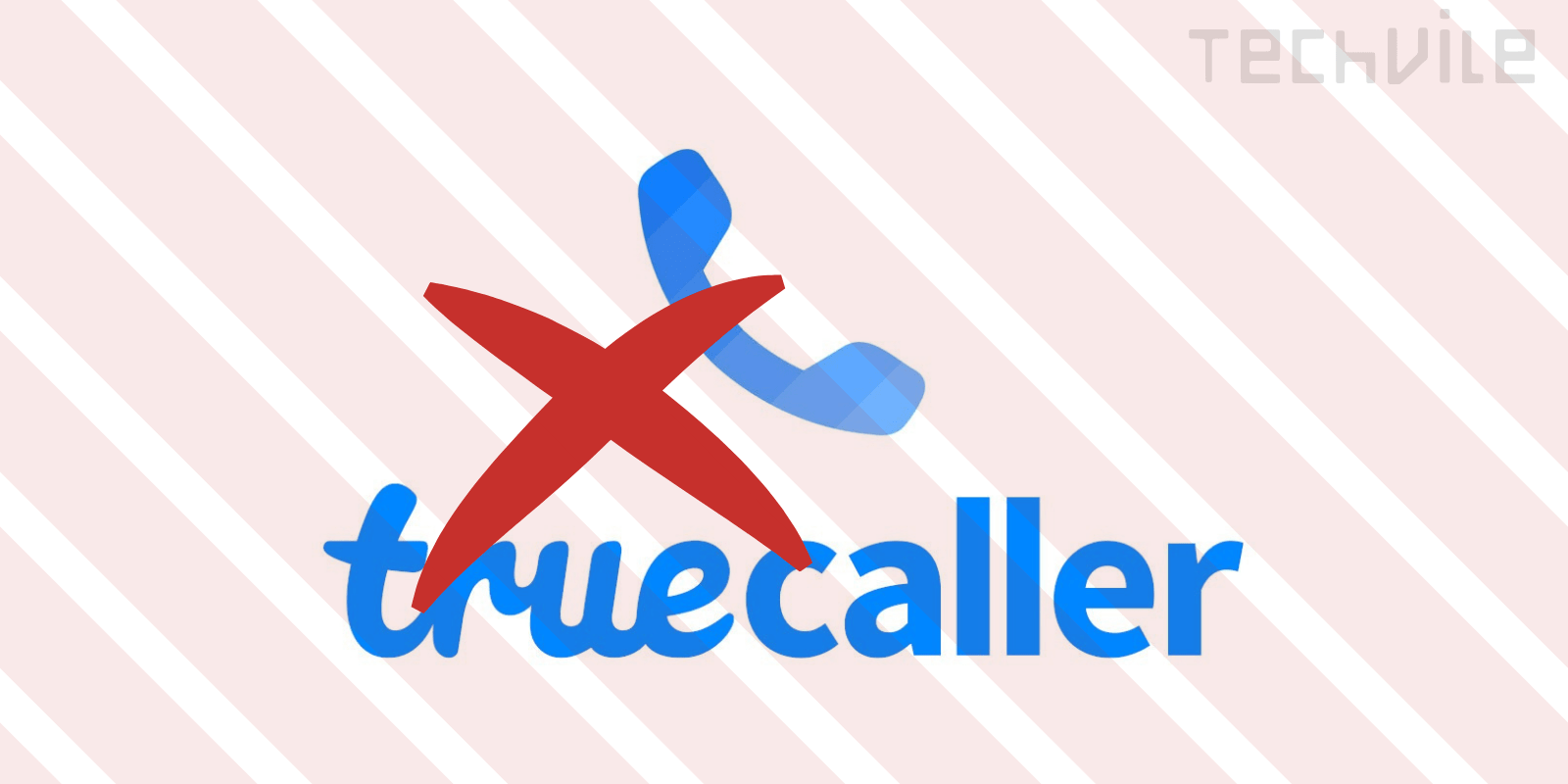Stop Being Indexed from Truecaller (Simple Steps)
