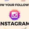 Know your Followers, Multiple Un-follow for Instagram