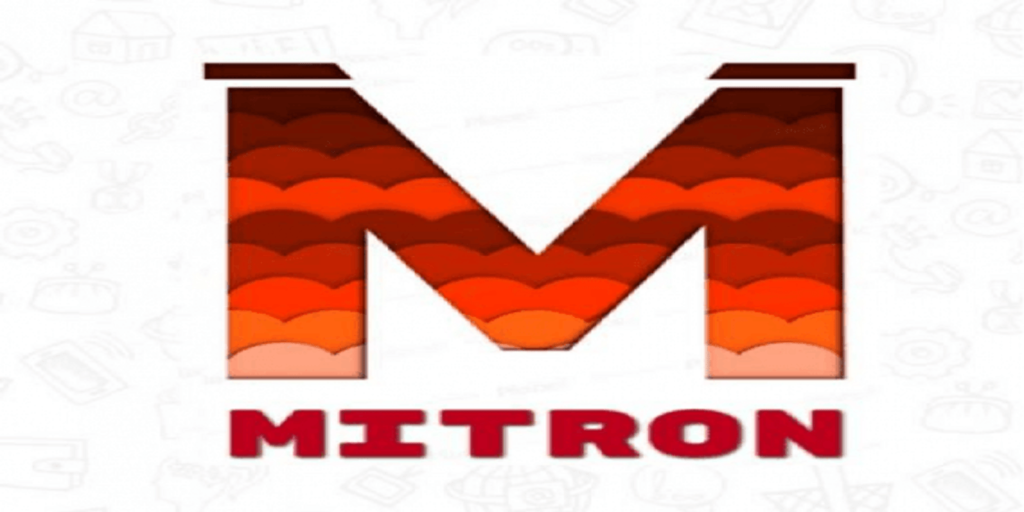 TikTok-rival app Mitron