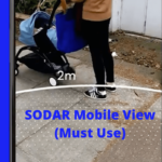 How to use Google's AR Tool Sodar