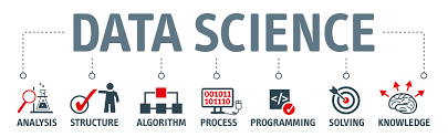Data Science Experts Of The World