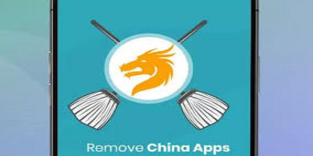 """Google pulls a popular """"Remove Chinese apps"""" app from Play Store"""