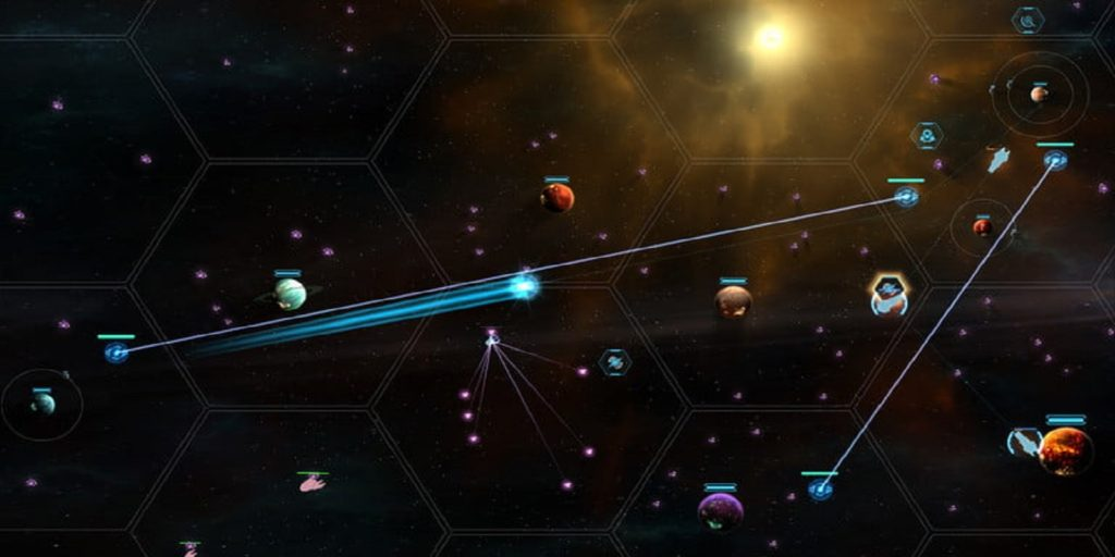 Best Mobile Games For Android