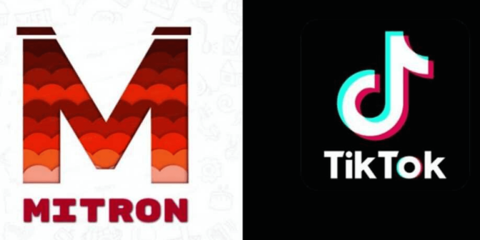Is Desi TikTok-rival app Mitron has a Pakistan connection