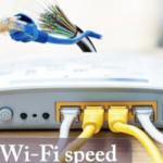 Boost WiFi