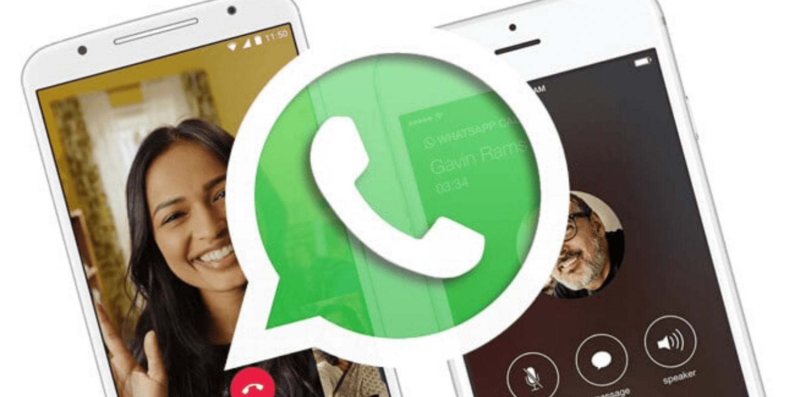 New Features For WhatsApp