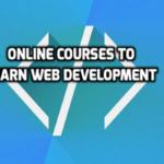 Top 5 Online Courses