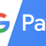 Google Pay remains unaccessible