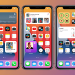 best widgets for apple apps