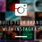 How to Make your Instagram Account more Visible