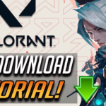 How To Download Valorant On PC For Free