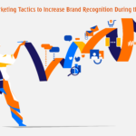 Digital Marketing Tactics to Increase Brand Recognition During this Covid19